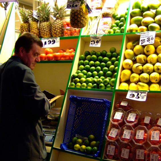 street food market mobile eatPOS EPOS